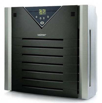Čistička vzduchu Zelmer 23Z030