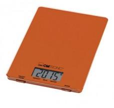 Clatronic KW 3626, oranžová