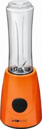 Clatronic SM 3593 Oranžový