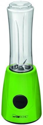 Clatronic SM 3593 Smoothie zelený