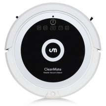CleanMate QQ-6