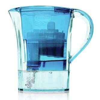 Cleansui GP001 blue 1,9l / 1,2l