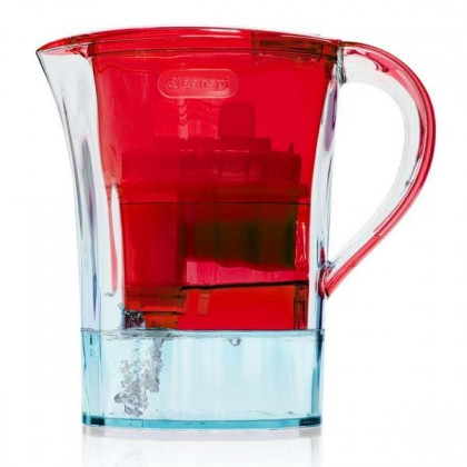 Cleansui GP001 red 1,9l / 1,2l