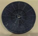 CO-Filtr uhlíkový OPK-5660 / OPK-5760 / OPK-6690