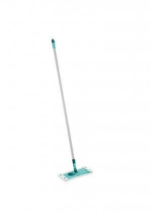 Combi - Podlahový mop Combi M (šedá, tyrkysová)