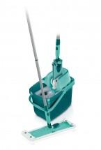 Combi - Sada Clean XL (tyrkysová)