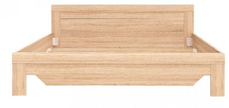 Combino CMBL 18 (180x200 cm)