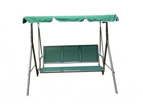 Comfort - Houpačka (zelená)