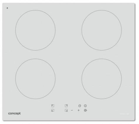 CONCEPT IDV-2660wh
