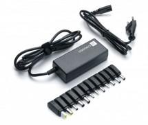 CONNECT IT CI-133 Notebook Power 90W (CI-133) OBAL POŠKOZEN