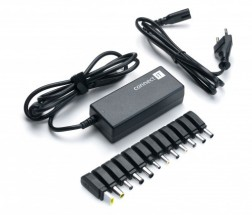 CONNECT IT CI-133 Notebook Power 90W (CI-133) POUŽITÉ, NEOPOTŘEBE