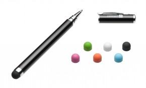 Connect IT CI171 Stylus + kuličkové pero