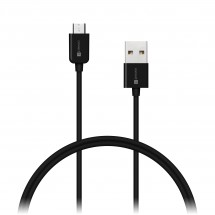CONNECT IT micro USB - USB, 2m