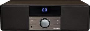 Corsley Metro CD Player
