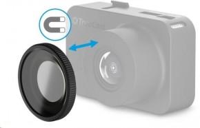 CPL filtr pro TrueCam pro řadu M, magnetický