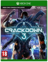 Crackdown 3 (7KG-00015)