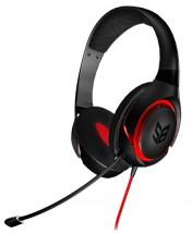 Creative Sound Blaster Inferno 70GH029000001