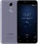 Cubot Note Plus, Dual SIM, LTE, 32GB, 3GB RAM, modrá