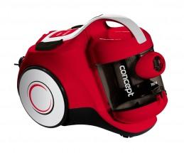 Cyklonový vysavač Minis Concept VP5075, 700 W