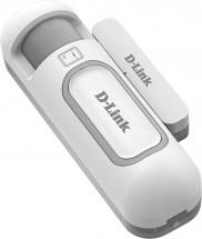 D-Link DCH-Z110, mydlink senzor na dveře/okno ROZBALENO