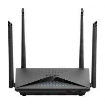 D-Link DIR-853 AC1300 WiFi Gigabit router