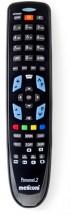 Dálkový ovladač LG Meliconi 806066 OBAL POŠKOZEN