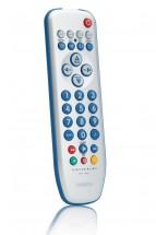 Dálkový ovladač Philips SRP 3004