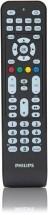 Dálkový ovladač Philips univerzální dálkový ovladač 8v1 ROZBALENO