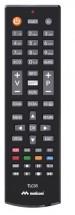 Dálkový ovladač Thomson Meliconi 808009 TLC5