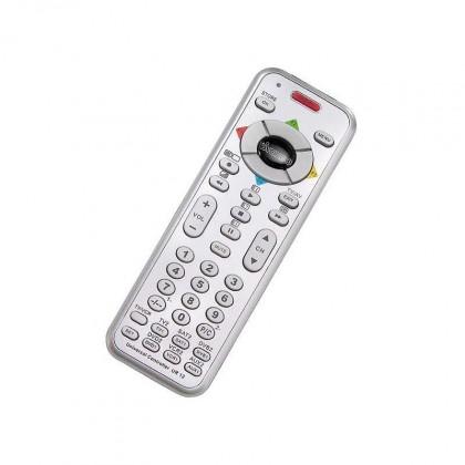 Dálkový ovladač Vivanco UR 12 21634
