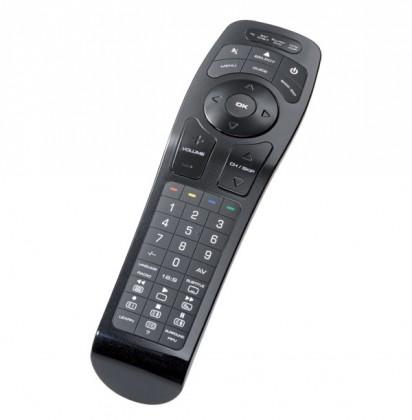 Dálkový ovladač Vivanco UR2400 26759 ROZBALENO