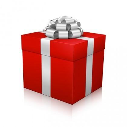 Dárky elektro Sephora dárkový balíček 2