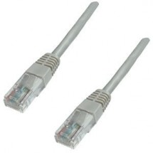 Datový kabel 2m