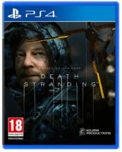 Death Stranding (PS719951506)