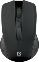 Defender Accura MM-935 černá 52935