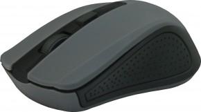 Defender Accura MM-935 (gray) Myš bezdrátová (52936)