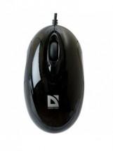 Defender Phantom 320, černá