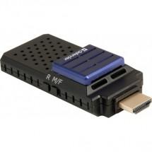 Defender Wi-Fi Smart Transmitter X2 POUŽITÉ, NEOPOTŘEBENÉ