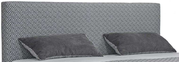 Dekorační polštáře Set polštářů Sonia (2 ks, 35x75 cm)