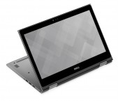 Dell Inspiron 13 TN-5379-N2-511S