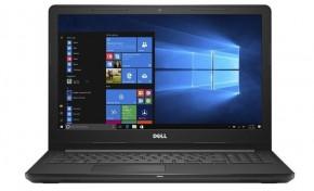 Dell Inspiron 15 N-3567-N2-313S ROZBALENO