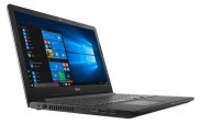 Dell Inspiron 15 N-3567-N2-313S