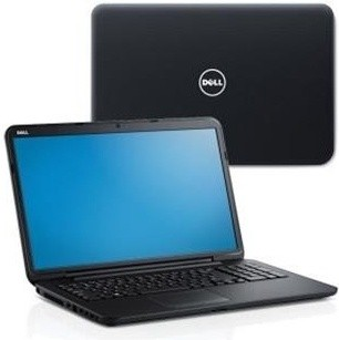 DELL Inspiron 17 (N13-3721-HP1)