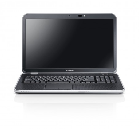 Dell Inspiron 17R 7720 Special Edition (N13-7720-C01)