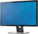 Dell SE2416H
