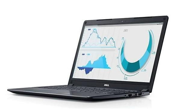 Dell Vostro 5470 (N-5470-N3-002R) Touch