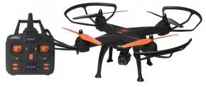 Denver dron DCH-640 se zabudovanou HD kamerou POUŽITÉ