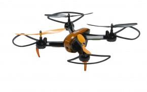 Denver WIFI dron DCW-360 s vestavěnou kamerou