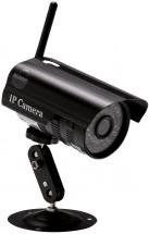 Denver WIFI venkovni HD IP kamera POUŽITÉ, NEOPOTŘEBENÉ ZBOŽÍ