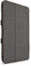 """Deskové pouzdro Case Logic pro tablet Galaxy Tab 3 7"""", černá"""